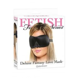 Maski i kneble  Fetish Fantasy Eros69