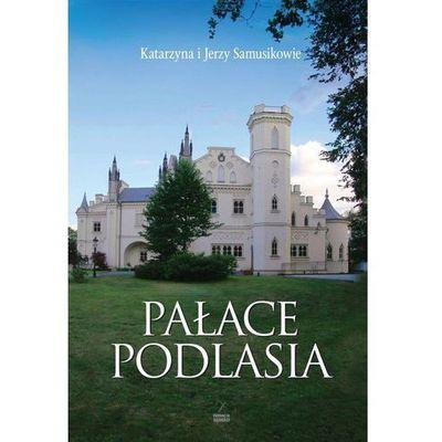 Podróże i przewodniki  InBook.pl