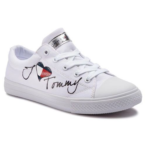 04ab4720d ▷ Chuck taylor all star tenisówki i trampki blau (Converse) - ceny ...