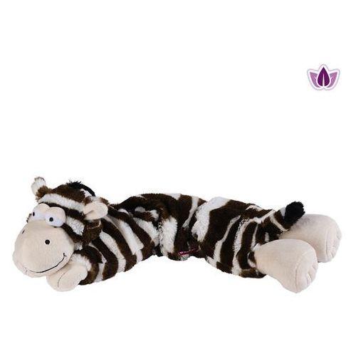 Warmies Zebra Hot-Pak (4260101891358)