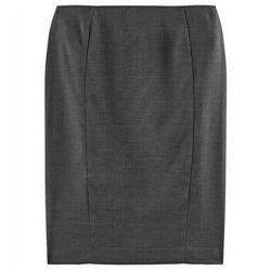 Spódnice i spódniczki  PROMOD