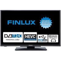TV LED Finlux 24FHB4220