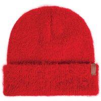 czapka zimowa BRIXTON - Elena Beanie Dark Red (DKRED)