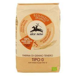 Mąki  ALCE NERO (włoskie produkty)