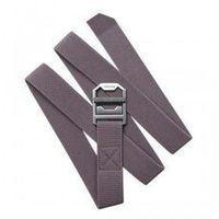 pasek ARCADE - Guide Slim Purple (PURPLE) rozmiar: 94cm