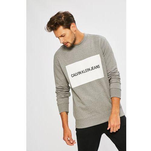 ce88df1be2029 Bluza (Calvin Klein Jeans) - sklep SkladBlawatny.pl