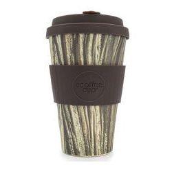 Kubki  ECOFFEE CUP (kubki z włókna bambusowego) Naturik.pl