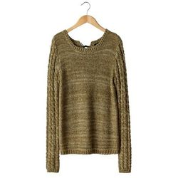 Swetry i kardigany R edition SHOPPING PRIX La Redoute