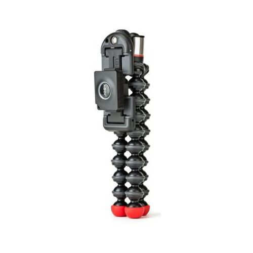 Statyw na smartfon JOBY GripTight ONE GP Magnetic Impulse JB01494
