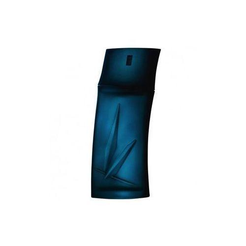 Kenzo Pour Homme 100ml M Woda toaletowa Tester (3352817660302)