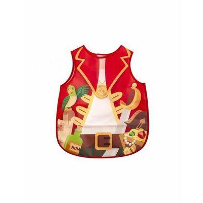 Pozostała odzież dziecięca Lulabi Bamboli.pl