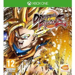 Dragon Ball FighterZ (Xbox One)