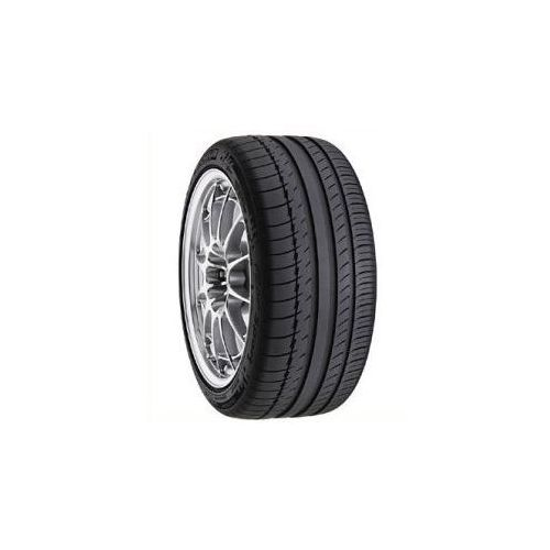 Michelin PILOT SPORT PS2 335/30 R20 104 Y
