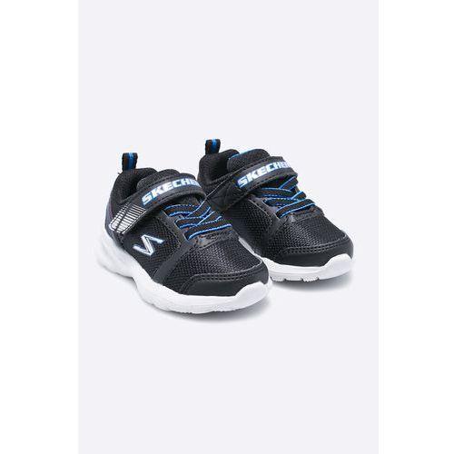 7506b2b3 ▷ Buty dziecięce (Skechers) - ceny,rabaty, promocje i opinie ...