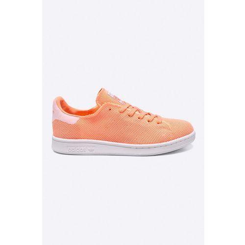 Adidas Originals - Buty Stan Smith W