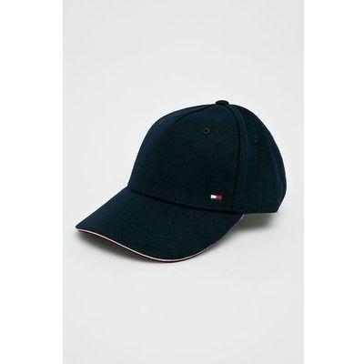 Nakrycia głowy i czapki Tommy Hilfiger ANSWEAR.com
