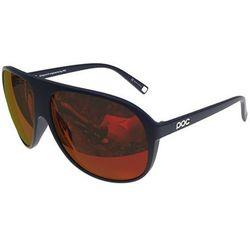 Okulary przeciwsłoneczne POC OptykaWorld
