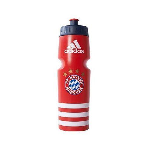 0b847d4f3a5 ▷ VFCB05: Bayern Monachium - bidon (Adidas) - opinie / ceny ...