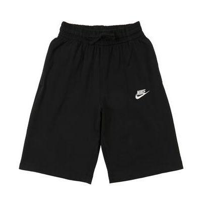 Spodnie dla dzieci Nike Sportswear About You