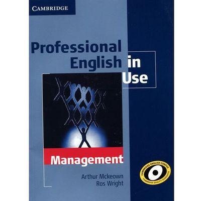 Encyklopedie i słowniki CAMBRIDGE - promocja