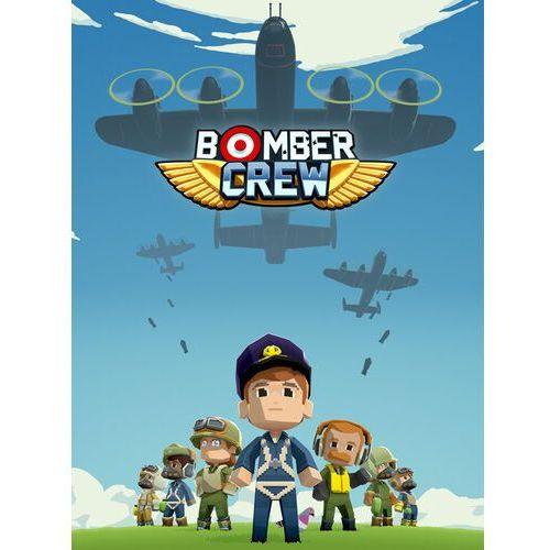 Bomber Crew (PC)