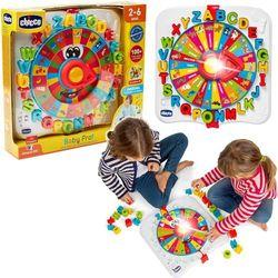 Pozostałe zabawki edukacyjne  CHICCO MINILO