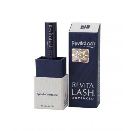 ® advanced odżywka do rzęs 1.0 ml marki Revitalash