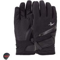 rękawice POW - Ws Astra Glove Black (BK)