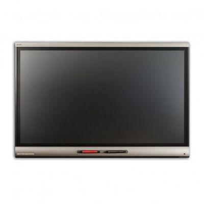 Tablice interaktywne SMART Technologies S.T.Media