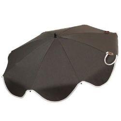 Hartan Parasolka przeciwsłoneczna Click-Up Olive (742)