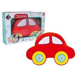 Pozostałe zabawki dla niemowląt  Askato InBook.pl