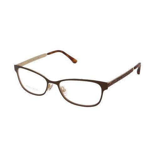 Balenciaga Okulary Korekcyjne Ba5089 001   Opinie