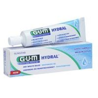 GUM żel Hydral 50 ml, 527