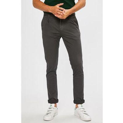 Spodnie męskie Calvin Klein Jeans ANSWEAR.com