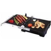Jata grill elektryczny gr1100 (8421078021285)