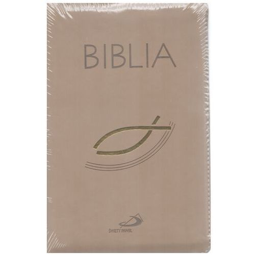 Biblia (1504 str.)