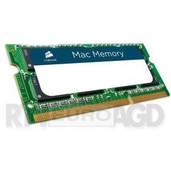 Pamięci RAM do laptopów  Corsair