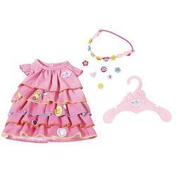 Ubranka dla lalek  BABY born Urwis.pl