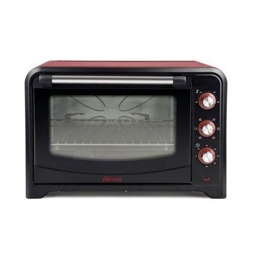 Piekarnik elektryczny fe60 marki Girmi