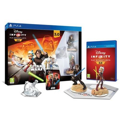 Gry PlayStation4 Sony konsoleigry.pl