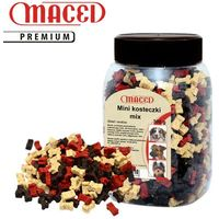 Maced Kostki mini mix 300g