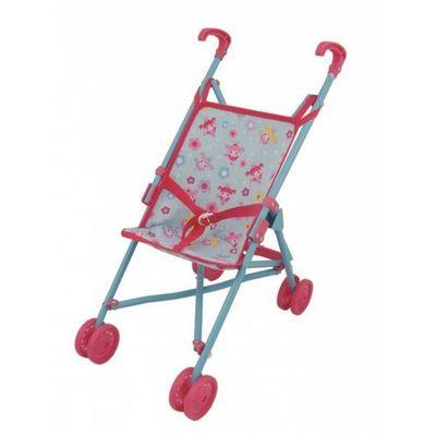 Wózki spacerowe Peterkin