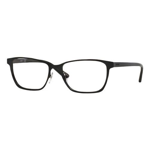 Dkny Okulary korekcyjne dy5650 1004