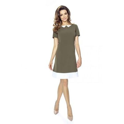 Suknie i sukienki  Sklep z Odzieżą Damską