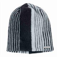 czapka zimowa SPACECRAFT - Genevieve Black (BK) rozmiar: OS