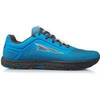 Altra Escalante 2 Buty do biegania Mężczyźni, blue US 12,5   EU 47 2020 Buty szosowe