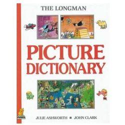 Encyklopedie i słowniki  Pearson