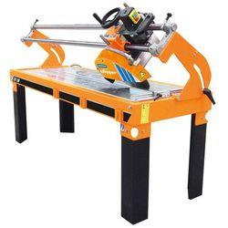 Pozostałe narzędzia  NORTON CLIPPER Holandia SKLEP INTERNETOWY EWIMAX - Maszyny i Urządzenia