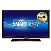 TV LED Hyundai 24TS382