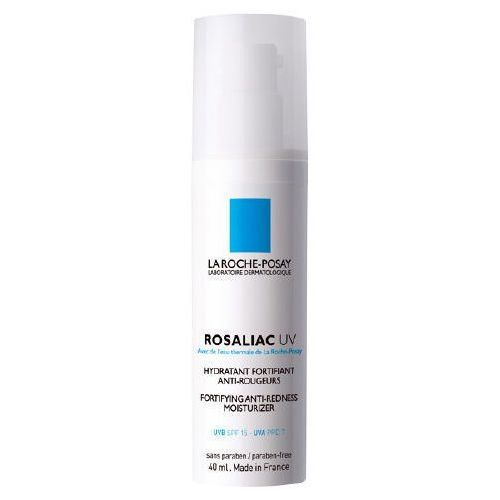 LA ROCHE ROSALIAC UV Legere 40ml XL